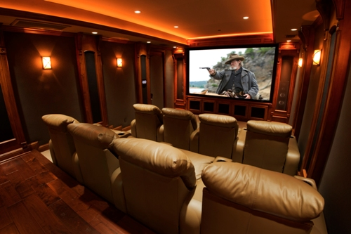 Home Theater Audio For Small Room Home Decor