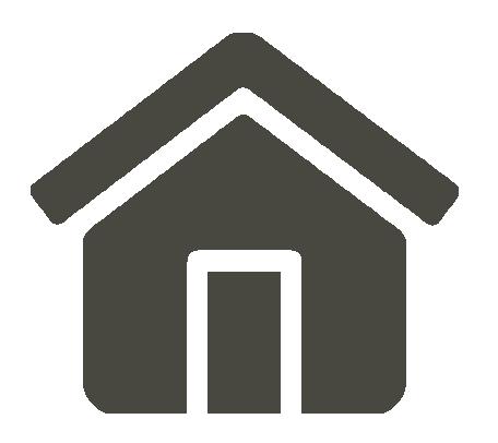 smart home design consultation